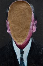 Daniele Galliano, Empty Head #7