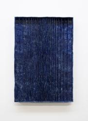 Levi van Veluw, The space between lines