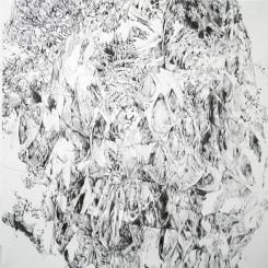 Anouk Griffioen, Hermes III