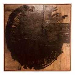 Camiel Van Breedam, Cercle Noir
