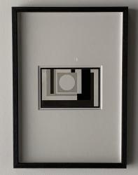 Gilbert Decock, Composition