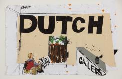 Erik van Lieshout, Untitled (Dutch Pavilion)