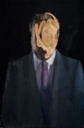 Daniele Galliano, Empty Head #8