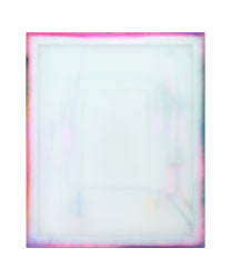 Vincent Uilenbroek, Ghost Image After Glow #5