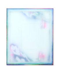 Vincent Uilenbroek, Ghost Image After Glow #4