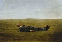 Teun Hocks, 218. Untitled (Gulliver)