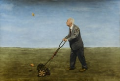 Teun Hocks, 271. Untitled