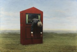 Teun Hocks, 235. Untitled
