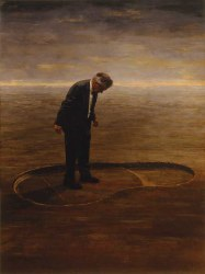 Teun Hocks, 153. Untitled