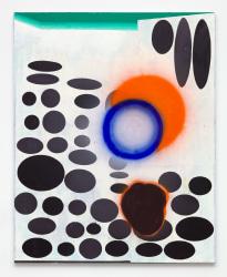 Joris Ghekiere, Untitled