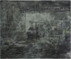 Pieter Jan Martyn, F01 SymbolsOfDemocracy