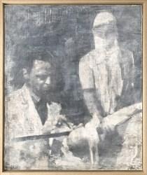 Pieter Jan Martyn, M02 Quarantaine #4