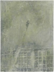 Pieter Jan Martyn, N01L'Incendie De Bruxelles