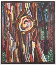 Bart Kok, Tree