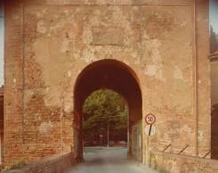Guido Guidi, Porta San Martino Cesena