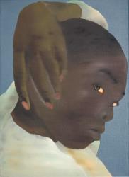 Katinka Lampe, 4055201