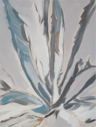 Marjolein Rothman, Agave II