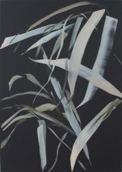 Marjolein Rothman, Leaves IX