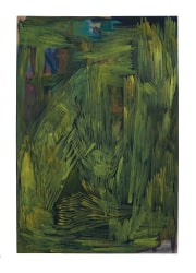 Rob Johannesma, Untitled