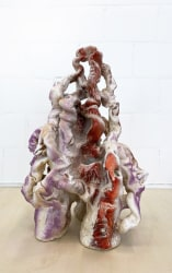Tamara Van San, Lightbeams