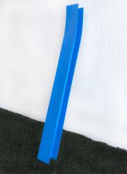 Roeland Tweelinckx, Kind of blue