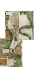 Gerco de Ruijter, Grid Corrections #144