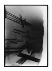 Tibor Dieters, Exposure 16 (Galerie Caroline O'Breen)