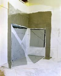 Femke Dekkers, Atelier Haagweg 2 (kleur)