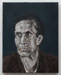 Ronald Ophuis, Writer V.S.
