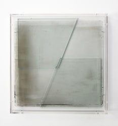 Anneke Eussen, Adding the Blank Pages (07)