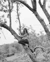 jenia Fridlyand, EtOV 3