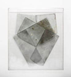 Anneke Eussen, Only a Stubbornly persistent Illusion