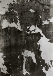 Tanja Engelberts, Mine (I)