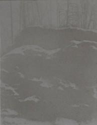 Tanja Engelberts, Mine (II)