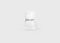 Casper Braat, CoffeeMaker