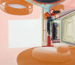 Wolfgang Ellenrieder, Soft Cell
