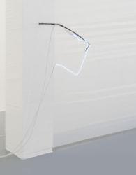 Saskia Noor van Imhoff, untitled