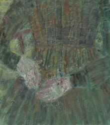 Marenne Welten, Hands of Emily