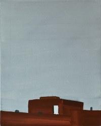 Marie Reintjes, Apartment building