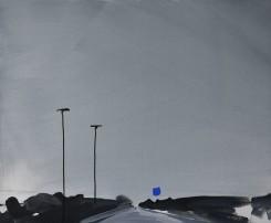 Marie Reintjes, Drive III
