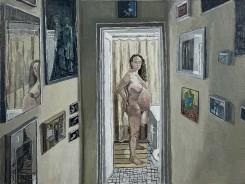 Polina Barskaya, Self Care