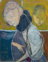 Waldemar Zimbelmann, Untitled