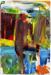 Sebastian Hosu, Untitled