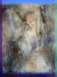 Adelheid De Witte, Feu D'Artifice/II