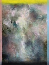 Adelheid De Witte, Feu D'Artifice/I