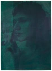 Birde Vanheerswynghels, Untitled (Quinn 1)