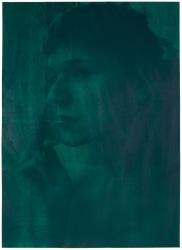 Birde Vanheerswynghels, Untitled (Quinn 2)