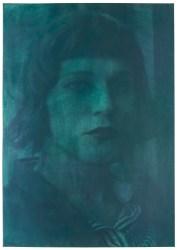 Birde Vanheerswynghels, Untitled (Quinn 3)