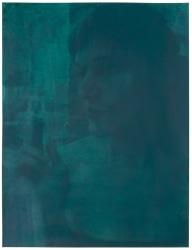 Birde Vanheerswynghels, Untitled (Quinn 4)