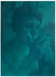 Birde Vanheerswynghels, Untitled (Quinn 5)